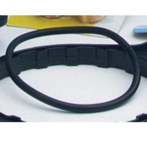 ''O'' Ring voor filter type 2P-Triplex en Hydro+ DURLEM